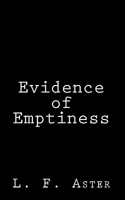 Evidence of Emptiness