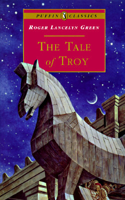 helen of troy book report Kids learn about homer's iliad from ancient greece it was aphrodite who cast a spell on helen of troy to make her fall in love with paris.