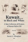Kuwait... in Black and White