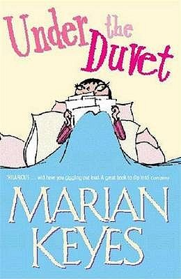 Under the Duvet by Marian Keyes