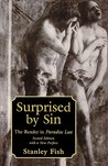 Surprised by Sin: The Reader in Paradise Lost