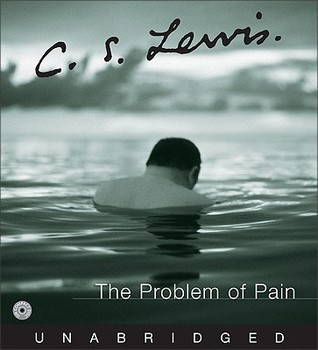 The Problem of Pain CD by C.S. Lewis