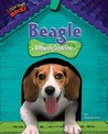 Beagle: A Howling Good Time