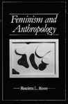 Feminism And Anthropology