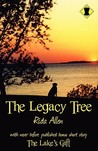 The Legacy Tree