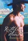 Ruthless Heart (Heart, #1)