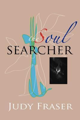 The Soul Searcher