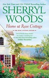 Home at Rose Cottage: Three Down the Aisle\What's Cooking? (Rose Cottage Sisters #1-2)