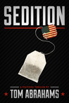 Sedition (Political Conspiracy #1)