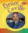 Bruce Coville: An Author Kids Love