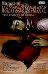 House of Mystery, Volume 4: The Beauty of Decay