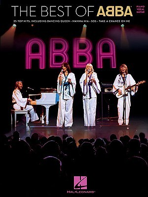 The Best of Abba by ABBA
