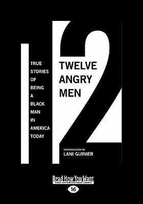 essay about twelve angry men