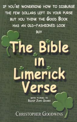 The Bible in Limerick Verse