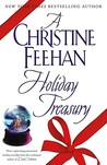 A Christine Feehan Holiday Treasury (Drake Sisters, #2)