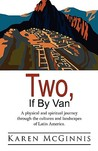 Two, If by Van