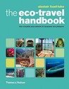 Eco Travel Handbook