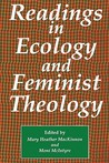 Readings in Ecology & Feminist Theology