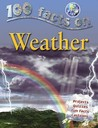 Weather (100 Facts)
