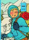 The Art of Herge Inventor of Tintin, Volume 3: 1950-1983