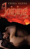 The Joining: Bound By Blood