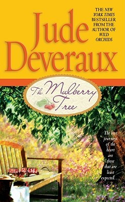 The Mulberry Tree by Jude Deveraux