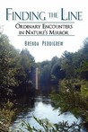Finding the Line: Ordinary Encounters in Nature's Mirror