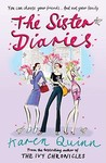The Sister Diaries