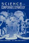 Science And Corporate Strategy: Du Pont R&Amp;D, 1902 1980