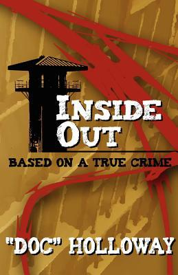 true crime books free pdf