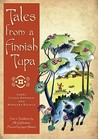 Tales from a Finnish Tupa