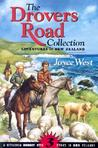 The Drovers Road Collection: Adventures in New Zealand