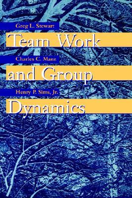 dynamics of group discussion pdf
