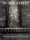 In the Street: Chalk Drawings and Messages, New York City, 1938-1948