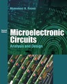 Microelectronic Circuits: Analysis and Design