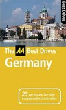The AA Best Drives Germany