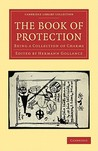 The Book of Protection by Hermann Gollancz
