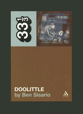 The Pixies' Doolittle by Ben Sisario
