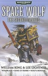 Space Wolf: The Second Omnibus