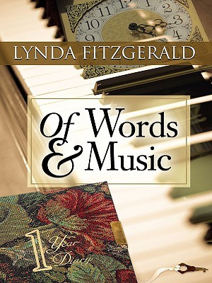Of Words & Music
