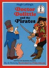 Hugh Lofting's Doctor Dolittle And The Pirates