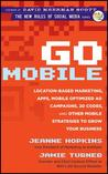 Go Mobile by Jeanne Hopkins