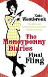 The Moneypenny Diaries: Final Fling