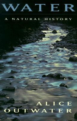Water by Alice Outwater