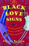 Black Love Signs: An Astrological Guide To Passion Romance And Relataionships For  African Ameri