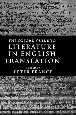 the oxford guide to writing