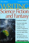 Writing Science Fiction & Fantasy (Writing Series)