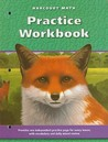 Harcourt Math Practice Workbook Grade 5