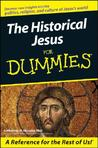 The Historical Jesus for Dummies