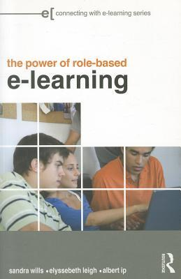 The Power of Role-Based E-Learning by Sandra Wills